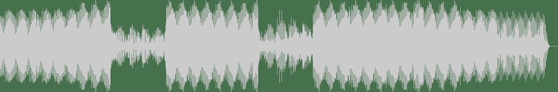 Arenna - Vem Pra Mim (Original Mix) [Sheeva Records] Waveform