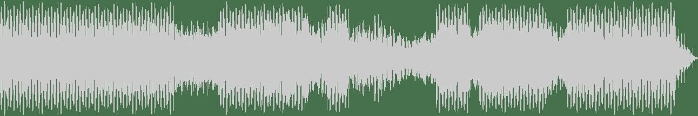 Double Reaktion - Another Day (Original Mix) [Bis Zum Zum Sounds] Waveform