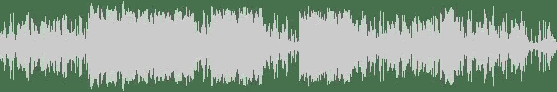 DJ Mark Sound - Disconnected (Original Mix) [Sanex Music] Waveform