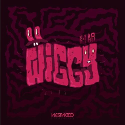 Wiggy feat. Sam Ross