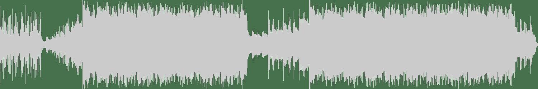 Dent & Mato - Sunburn (Original mix) [The Earth Music] Waveform