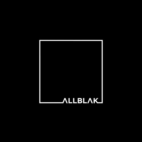 all blak records releases artists on beatport