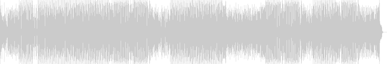 Pachanga, Angitu - Toma (Radio Edit) [LW Recordings] Waveform