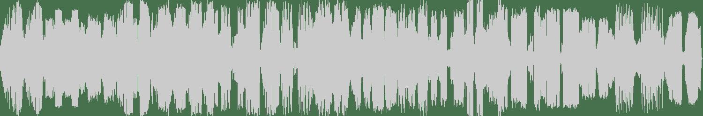 Various Artists - Drum&BassArena 2017 (Continuous Mix 1) [Drum&BassArena] Waveform