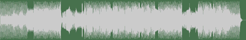 Loleatta Holloway - Love Sensation '06 (Freemasons Remix) [Gusto Recordings] Waveform