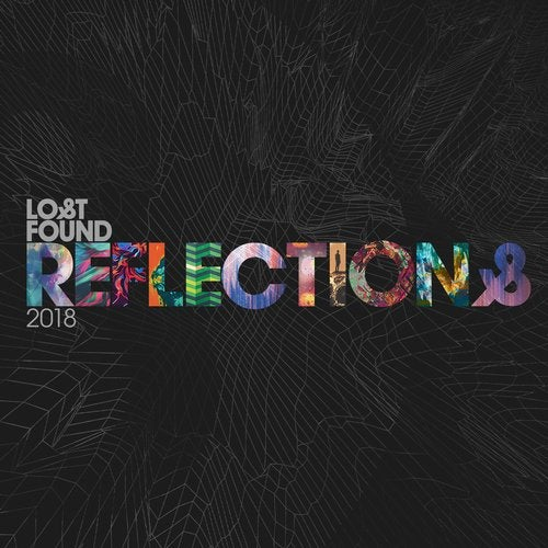 Reflections 2018