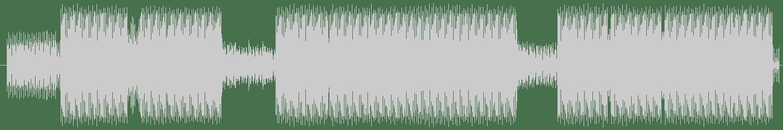 Jack Doe, John White - Rest (Original Mix) [Ushuaia Music] Waveform