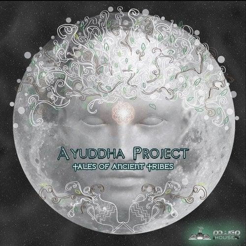 Hulusi Trance               Original Mix