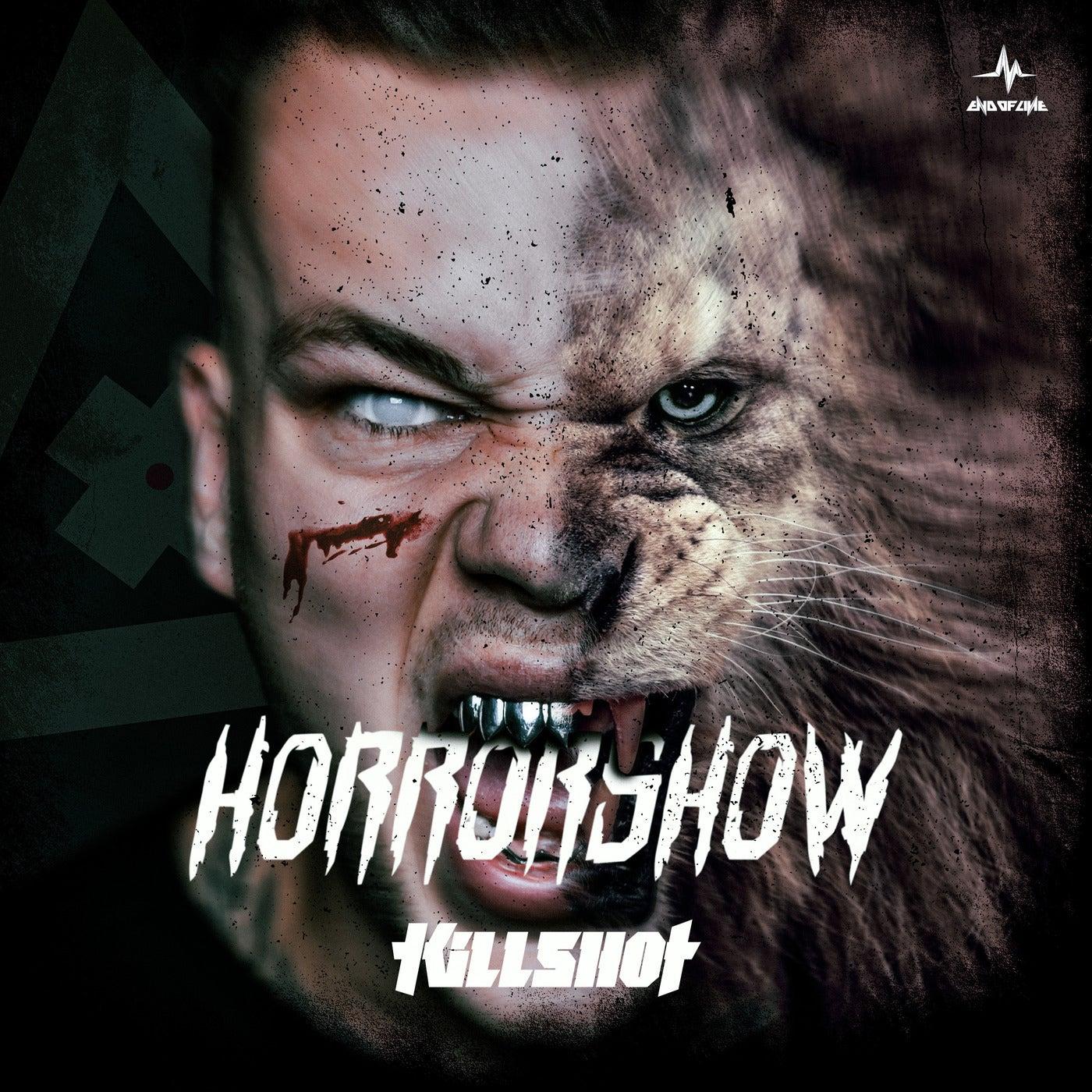 Horrorshow