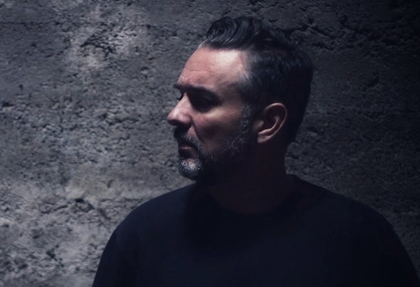Over the course of the last two plus decades, the German born DJ, musician  and composer Marc Romboy has become synonymous with a soulful electronic  music ...