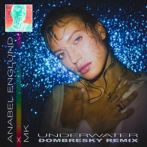 Underwater - Dombresky Extended Mix