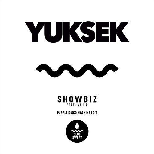 Showbiz Feat. Villa