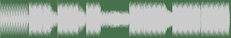 Toman - Fantanized (Original Mix) [NO ART] Waveform