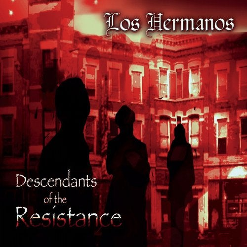 Descendants of the Resistance