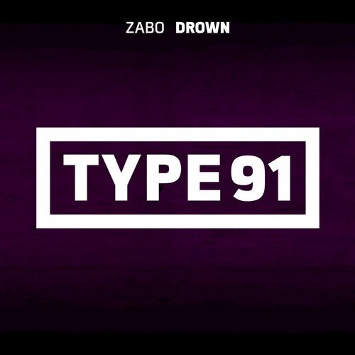 ZABO - Drown (Original Mix)
