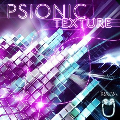 Psionic Texture