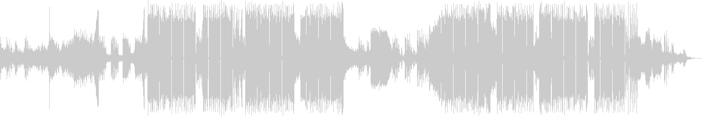 High Contrast - If We Ever (Unglued Remix) [Hospital Records] Waveform