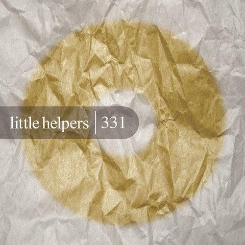 Little Helper 331-2