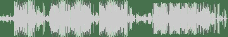 Breger, Timboletti - Planet Yes No (Manu Ferrantini Remix) [Copycow] Waveform
