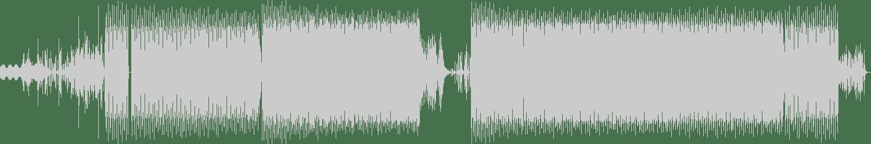 Do Re Mix - Complete Attention (Original Mix) [EDM Records] Waveform