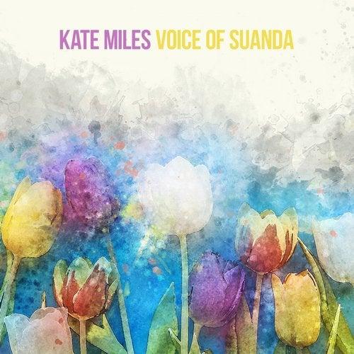 Voice Of Suanda