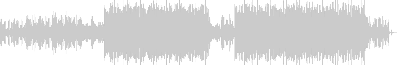 Tubba T - Highway (Original Mix) [Liquid Flavours Records] Waveform