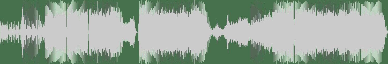 Axone, Aladiah - Earth (Original Mix) [Geomagnetic] Waveform