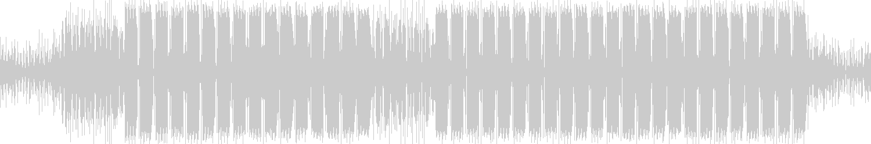 Newlojik - Feeling (Original Mix) [AstroFonik] Waveform
