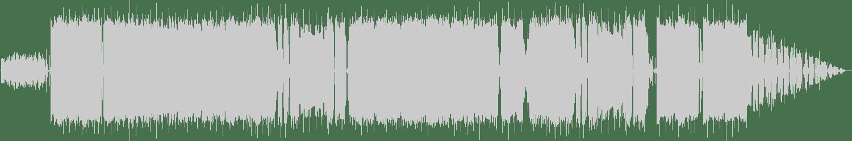 Faze Miyake, Merky ACE & AJ Tracey - None of That (Original Mix) [Butterz / AEI] Waveform