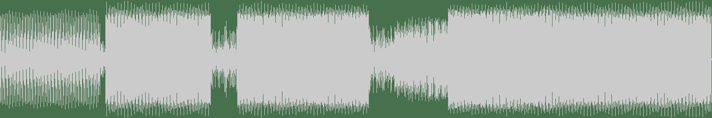 Perth Drug Legend - Hillend Hyper Squad (Original Mix) [Resin] Waveform