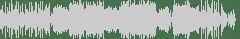 Pcityzen - Funky Reloaded (Original Mix) [Unbelievable Records] Waveform