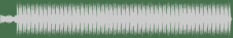 DJ Diamond - Tellem (Original Mix) [Duck N' Cover Records] Waveform