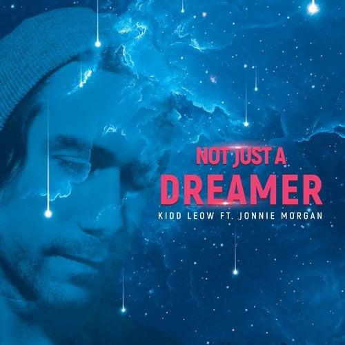 Not Just A Dreamer