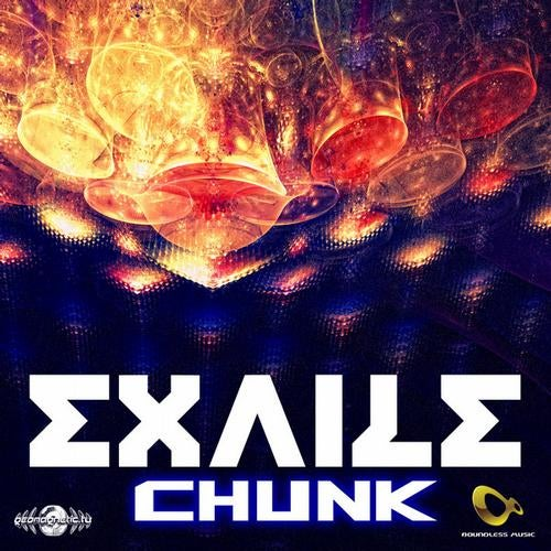 Exaile Releases on Beatport
