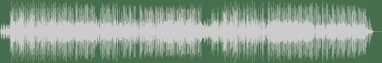 Moka Only, Dandy Teru - Below (Original Mix) [Ubiquity Records] Waveform