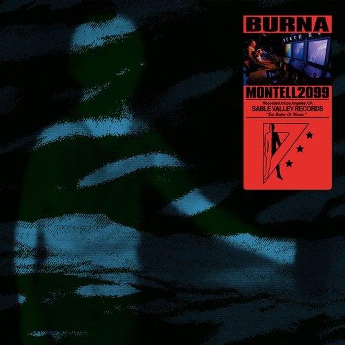 BURNA