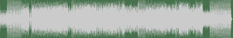 Fresh 27 - Still Believe feat. Alec Sun Drae (Douglas Marquez Urban Essence Remix) [Kula Records] Waveform