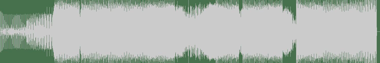 Thomas Penton, Steve Prior - Shift Cycle (Peter Juergens Remix) [Galore Music] Waveform