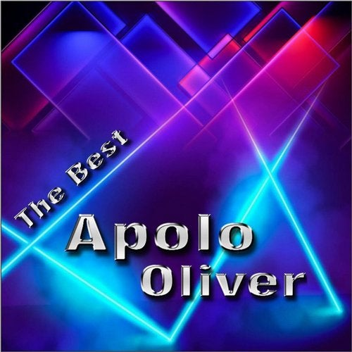 The Best Apolo Oliver