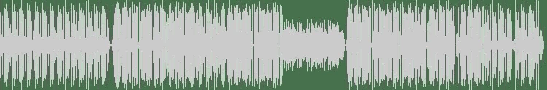 Todd Terry, Hardsoul - Move Your Body (Hardsoul Mix) [Inhouse] Waveform