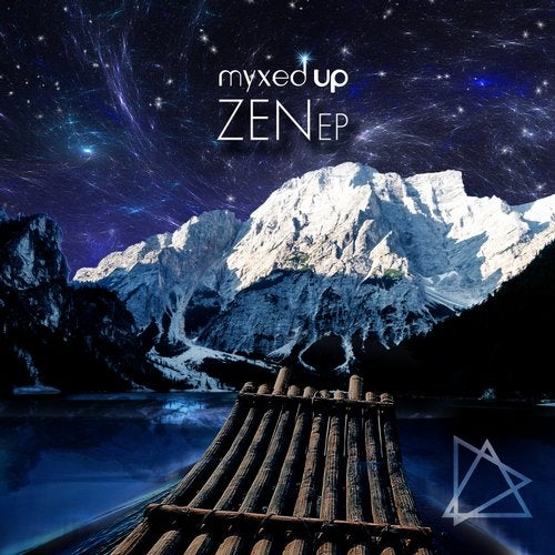 Zen EP