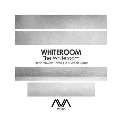 The Whiteroom - The Remixes