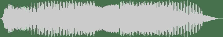 Super8, Julie Thompson, Tab - My Enemy (Rank 1 Remix) [Amsterdam Trance Records (RazNitzanMusic)] Waveform