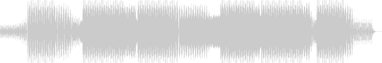 Dee Montero - Wild Life (Original Mix) [Stereo Productions] Waveform