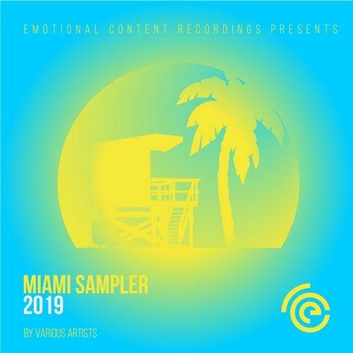 Miami Sampler