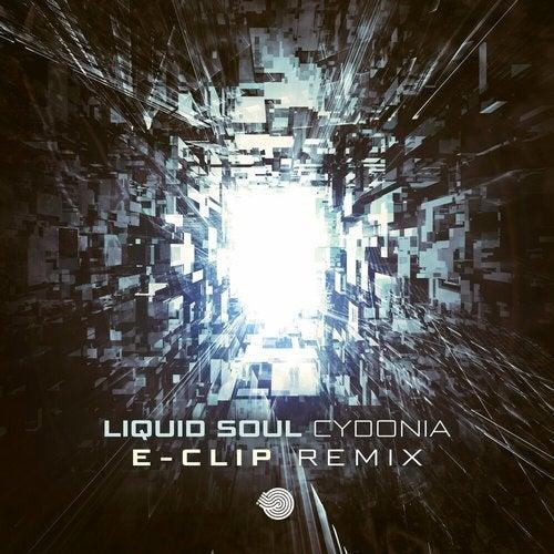 Cydonia