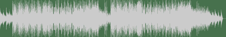 Dissolv - Entanglement (Original Mix) [Merkaba Music] Waveform
