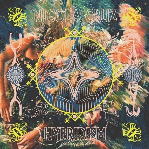 Hybridism