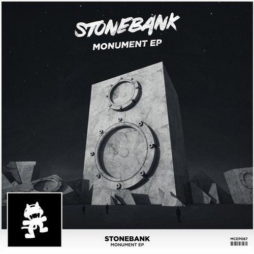 Monument EP