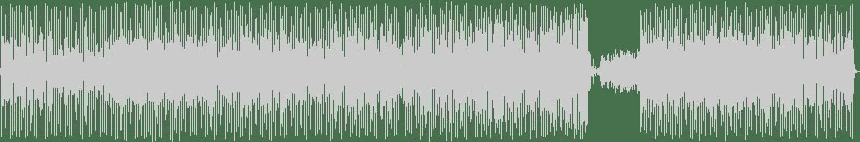 Renn - Nights In Africa (Club Mix) [Reel People Music] Waveform